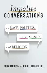 book-impolite-conversations-220